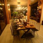 porta batumi restaurant 019 INFOBATUMI 150x150