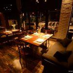 porta batumi restaurant 02 INFOBATUMI 150x150