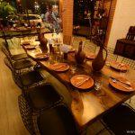 porta batumi restaurant 020 INFOBATUMI 150x150