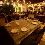 porta batumi restaurant 03 INFOBATUMI 150x150