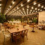 porta batumi restaurant 06 INFOBATUMI 150x150