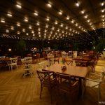 porta batumi restaurant 07 INFOBATUMI 150x150