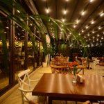 porta batumi restaurant 09 INFOBATUMI 150x150