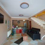 prestige hotel batumi 0006 INFOBATUMI 150x150