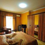 prestige hotel batumi 001 INFOBATUMI1 150x150
