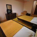 prestige hotel batumi 0011 INFOBATUMI1 150x150