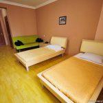 prestige hotel batumi 0012 INFOBATUMI1 150x150