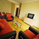 prestige hotel batumi 0016 INFOBATUMI1 150x150