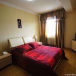 prestige hotel batumi 0018 INFOBATUMI1 150x150