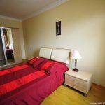 prestige hotel batumi 0019 INFOBATUMI1 150x150
