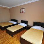 prestige hotel batumi 002 INFOBATUMI1 150x150