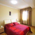 prestige hotel batumi 0021 INFOBATUMI1 150x150