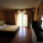prestige hotel batumi 0022 INFOBATUMI1 150x150