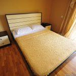 prestige hotel batumi 0025 INFOBATUMI1 150x150