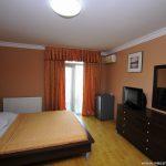 prestige hotel batumi 0027 INFOBATUMI1 150x150