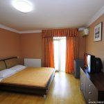 prestige hotel batumi 0028 INFOBATUMI1 150x150