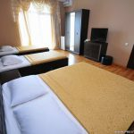 prestige hotel batumi 003 INFOBATUMI1 150x150
