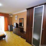 prestige hotel batumi 0030 INFOBATUMI1 150x150