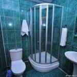 prestige hotel batumi 0031 INFOBATUMI1 150x150