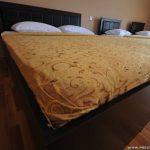 prestige hotel batumi 004 INFOBATUMI1 150x150