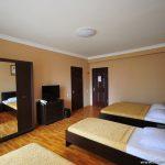 prestige hotel batumi 006 INFOBATUMI1 150x150