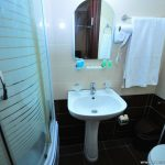 prestige hotel batumi 007 INFOBATUMI1 150x150