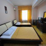 prestige hotel batumi 008 INFOBATUMI1 150x150