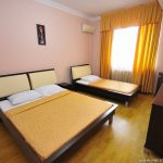 prestige hotel batumi 009 INFOBATUMI1 150x150
