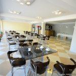 prestige hotel batumi cafe 01 INFOBATUMI 150x150