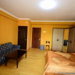 prestige hotel batumi cafe 010 INFOBATUMI 150x150