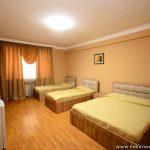 prestige hotel batumi cafe 017 INFOBATUMI 150x150