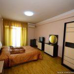 prestige hotel batumi cafe 018 INFOBATUMI 150x150