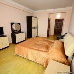 prestige hotel batumi cafe 019 INFOBATUMI 150x150