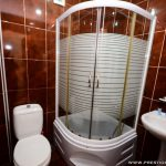 prestige hotel batumi cafe 022 INFOBATUMI 150x150