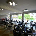 prestige hotel batumi cafe 03 INFOBATUMI 150x150