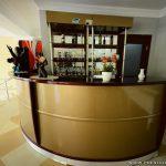 prestige hotel batumi cafe 05 INFOBATUMI 150x150