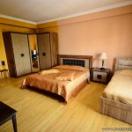 prestige hotel batumi cafe 07 INFOBATUMI 150x150