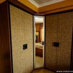 prestige hotel batumi cafe 08 INFOBATUMI 150x150