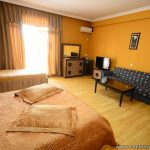 prestige hotel batumi cafe 09 INFOBATUMI 150x150