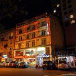 prestige night view hotel in batumi 2 INFOBATUMI 150x150
