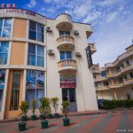 prime hotel batumi 002 INFOBATUMI 150x150