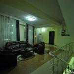 prime hotel batumi 2 INFOBATUMI 150x150