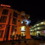 prime hotel batumi 25 INFOBATUMI 150x150
