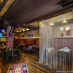 qalaquri restorani batumshi xinkali 01 INFOBATUMI 150x150