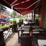 qalaquri restorani batumshi xinkali 012 INFOBATUMI 150x150