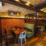 qalaquri restorani batumshi xinkali 02 INFOBATUMI 150x150