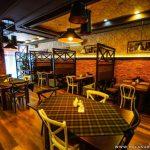 qalaquri restorani batumshi xinkali 04 INFOBATUMI 150x150