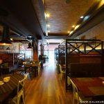 qalaquri restorani batumshi xinkali 06 INFOBATUMI 150x150