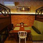 qalaquri restorani batumshi xinkali 07 INFOBATUMI 150x150