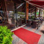 qalaquri restorani batumshi xinkali 09 INFOBATUMI 150x150